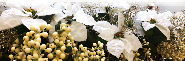Noleggio addobbi natalizi luminarie per eventi a milano e for Noleggio arredi per eventi milano