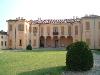 Location per eventi   366,<br>Villa di Bereguardo