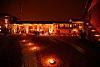 Location per eventi   per Matrimoni Milano e non