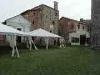 Location per eventi   316,<br />Rocca Biellese