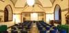 Location per eventi   279,<br>La Rocca
