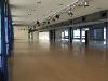 Location per eventi Club House
