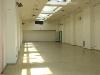 Location per eventi Complesso Cartiere Vannucci