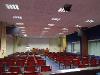 Location per eventi Palazzo Mezzanotte - Sale meeting