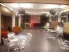 Location per eventi   320,<br>Sala di Biassono