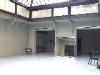 Location per eventi   322,<br>Salone del Lucernario