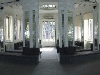 Location per eventi Spazio Cossa 2