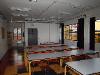 Location per eventi   328,<br>Scuola Sul Cortile