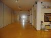 Location per eventi SpazioPadova