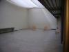 Location per eventi Accademia del Bell