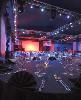 Location per eventi   341,<br>Square Room