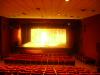 Location per eventi   352,<br>TeatroTRE