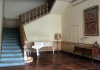 Location per eventi   362,<br>Villa Washington