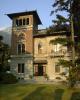 Location per eventi   368,<br />Villa di Mandello sul Lario