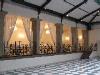 Location per eventi La Posteria