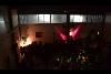 Location per eventi Lilla Studios