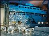 Location per eventi Museo Leonardo Davinci