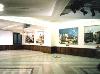 Location per eventi Museo dei Navigli