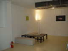 Location per eventi StudioAsa