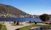 Location per eventi Villa Olmo