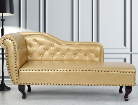 Chaise longue - Sofa Gold Dubai Rental in Milan Italy on low-back sofa, small blue sofa, conventional sofa, double chaise sofa, curved sofa, modular lounge sofa, furniture sofa, ikea dark grey sofa, fainting sofa, floor lounger sofa, sectional sofa, sleeper sofa, newton chaise sofa, daybed sofa, sleep lounge sofa, benches high back sofa, modern chaise sofa, ottoman sofa, bedroom sofa, bed sofa,