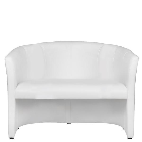 Noleggio arredi lounge divano como a milano for Noleggio arredi milano