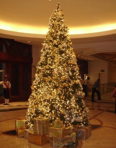 Milano Decorazioni Natalizie.Noleggio Allestimenti Decorazioni Natalizi Speciale Natale