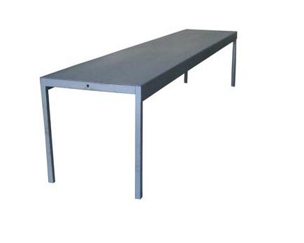 Noleggio panche per sfilata a milano - Noleggio tavoli e sedie per feste catania ...