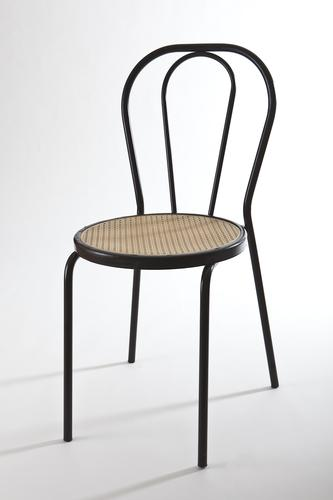 Best thonet sedie catalogo with thonet sedie catalogo - Sedia thonet originale ...