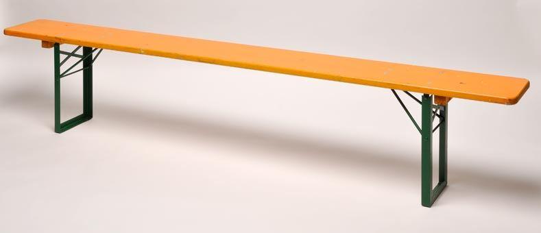 Noleggio arredi e attrezzature per eventi - Panche e tavoli da esterno ...