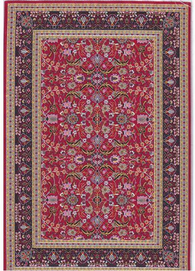 Noleggio tappeti persiani a milano - Tappeti persiani milano ...